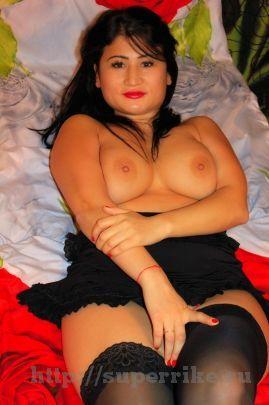 Проститутка Москвы Диана (30 лет), метро Профсоюзная, район Юго-запад