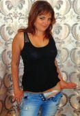 Проститутки Москвы - Жанна (25 лет) - метро Проспект Вернадского - район Юго-запад